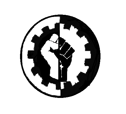 Fist of mars Icon.png