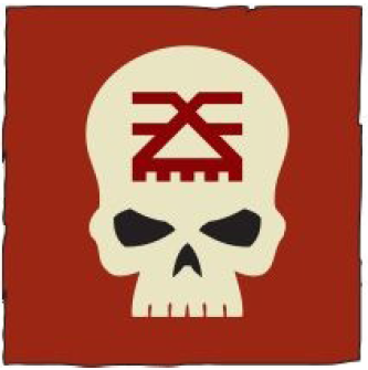 Brazen Beasts Icon.png