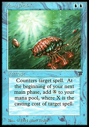 Serious contender for best counterspell ever.