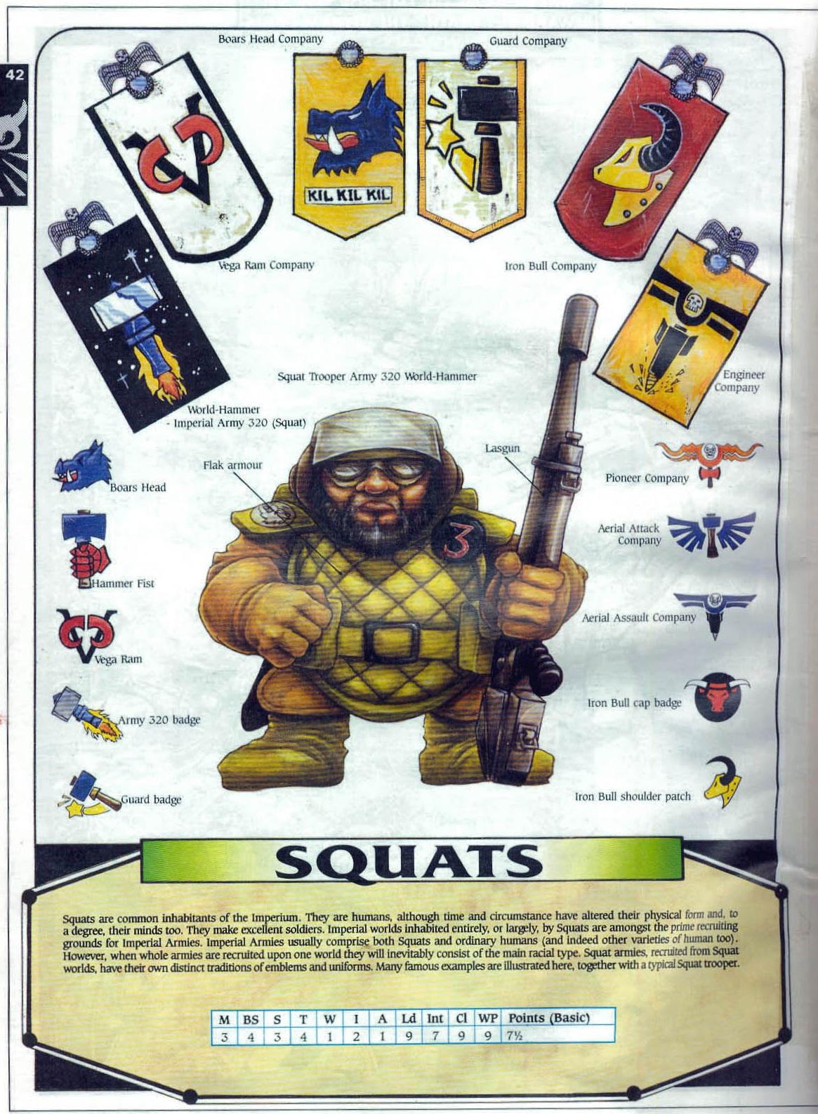 Squats_are_common.jpg