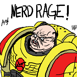 File:Angrynerdrage.png