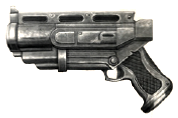File:Hand Cannon.png