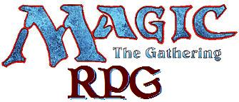 Magic RPG Logo.jpg