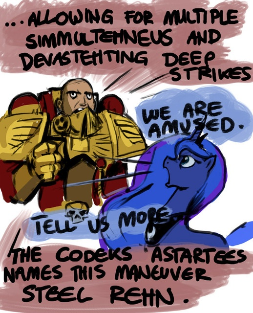 Funny Pictures go here - Page 37 Borealemlp