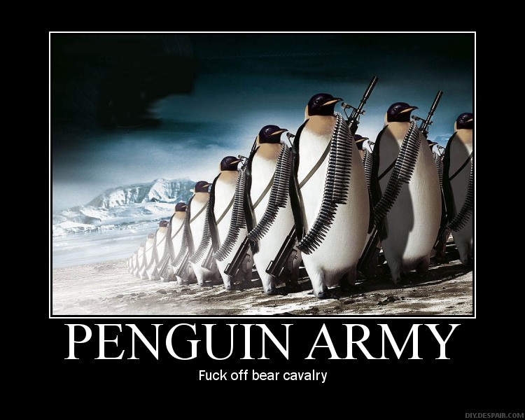 Penguin army.jpg