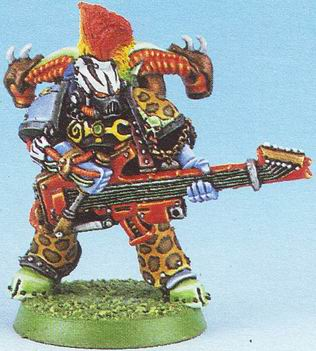 rant about GW and play testers  - Page 16 Laser_Guitar