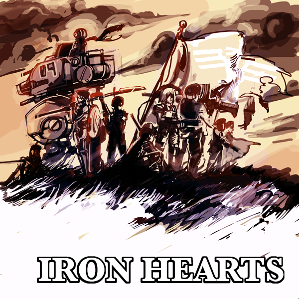 IronHeartsCover.png