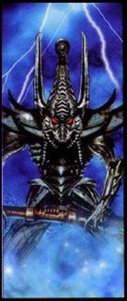 File:Arhra - Father of Scorpions.jpg