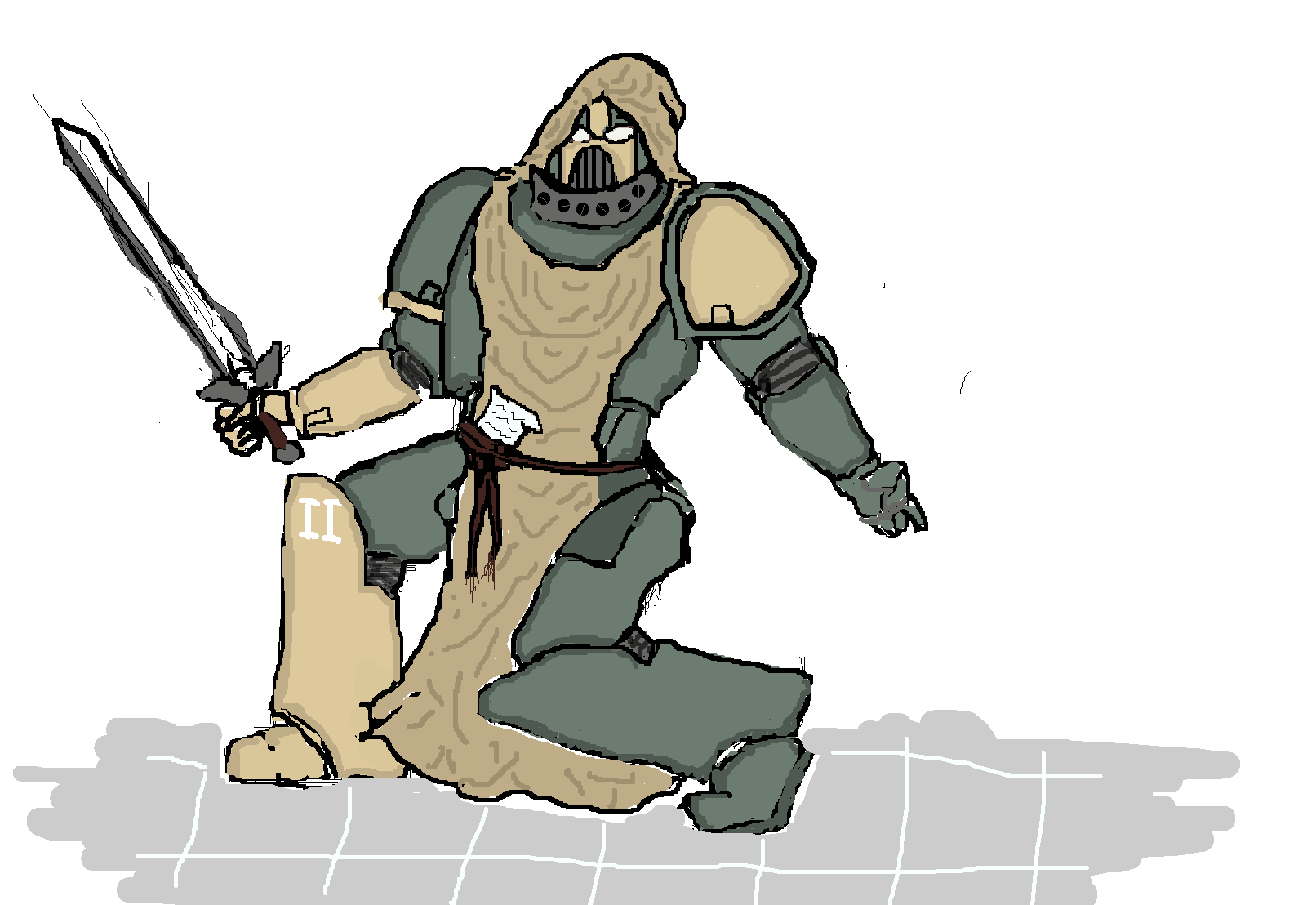 Stone Guard.png