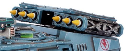 File:Taurox Missile Launcher.JPG