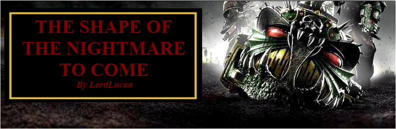 The shape of the nightmare to come MYOC BANNER.png