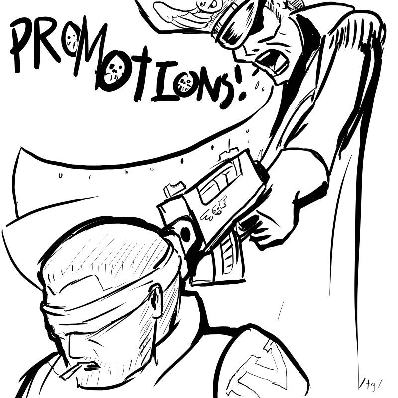 Comissar_Promotions.jpg