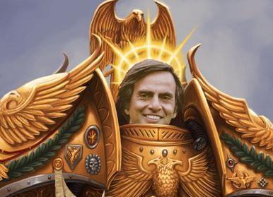 Emperor_Sagan.jpg