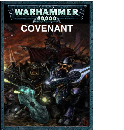 Codex Covenant.png