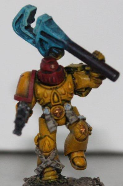 File:Techmarine with Power Wrench (2).jpg