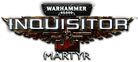 Inquisitor Martyr Logo.png