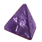 Big Gay Purple d4.png