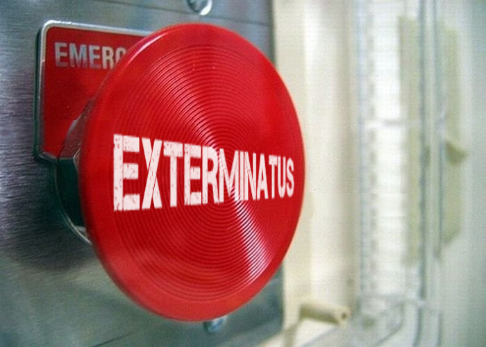 File:Red nuke button turned into EXTERMINATUS.png