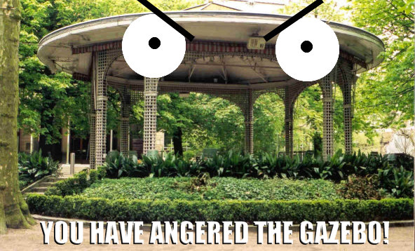 Angry_Gazebo.jpg
