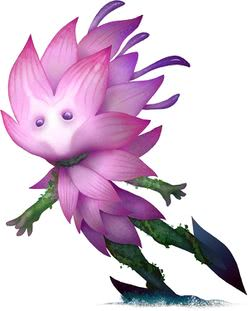 Lotus leshy.jpg