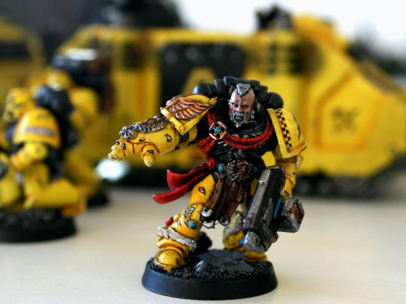 File:99001 md-Marines Malevolent, Powerfist Sergeant.jpg