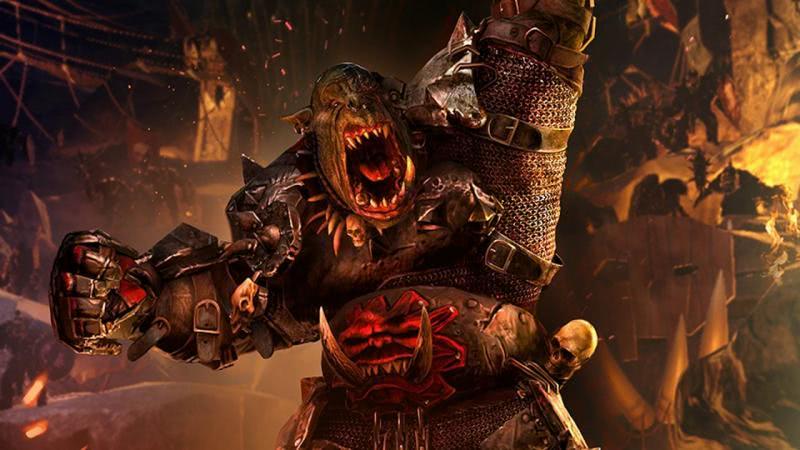 Total War Warhammer 1d4chan I'm currently considering using a reaper reptus model: total war warhammer 1d4chan