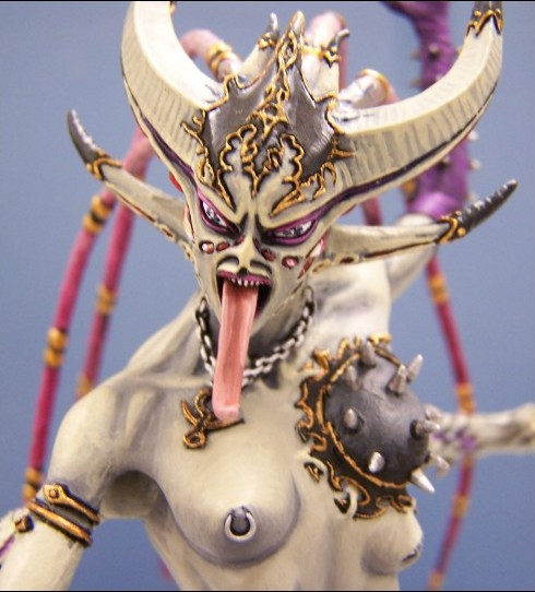 File:Slaanesh miniature closeup.jpg