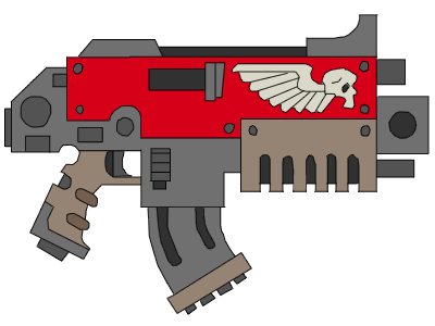 File:Bolter.png