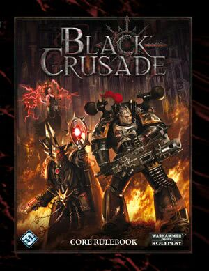 Black Crusade Rulebook 2.jpg