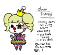 Clown Princess.PNG