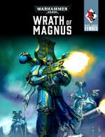 Wrath of Magnus Cover.jpg
