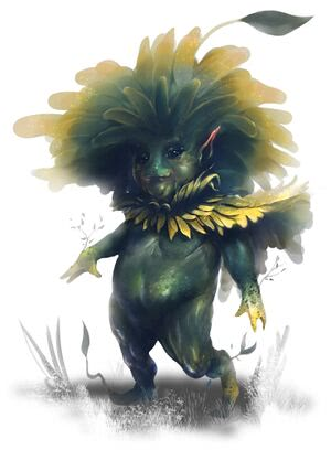 Sunflower leshy.jpg