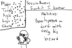 Capability Card - Musclebeard.png