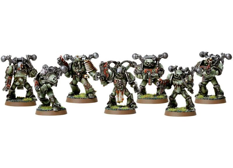 File:Plague-marines.jpg