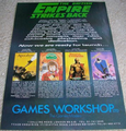 Games Workshop Old Ad.png