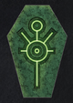 Nephrekh Dynasty Banner.PNG