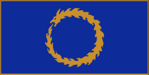 Thousand Sons Flag.PNG