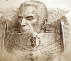 Rogal Dorn Portrait.png