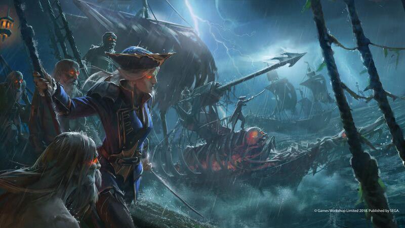 Total War Warhammer 1d4chan Nakai the wanderer joined 13th sep, 2013 · offline. total war warhammer 1d4chan