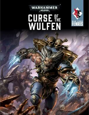 Curse of the Wulfen Cover.jpg