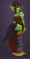 Goblin Bar Wench.png