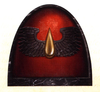 Blood Angels legion pre-heresy shoulderpad.png