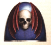 Night Lords legion pre-heresy shoulderpad.PNG