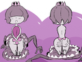 Mimic Princess 6.png
