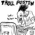a couple questions about VTMB 120px-ITT_troll