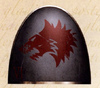 Space Wolves legion pre-heresy shoulderpad.png