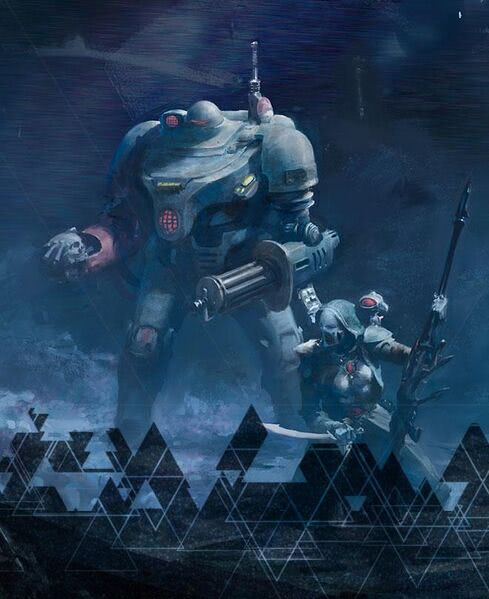 File:Blackstone-Fortress-men of irone-eldar.jpeg