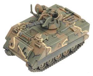 M163 Vads 1d4chan