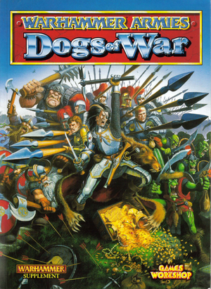 Dogs of war.png