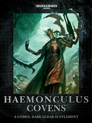 Haemonculus Covens Cover 7e.png
